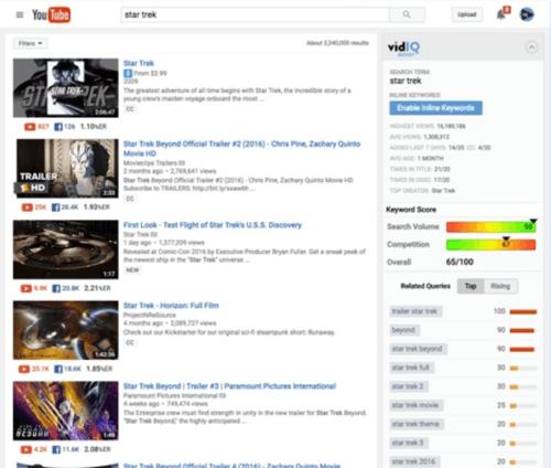 vidiq-vision-for-youtube