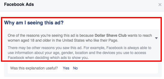 why-youre-seeing-an-ad.png