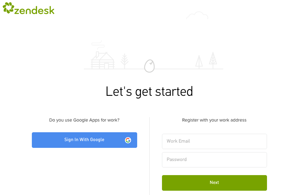 zendesk-landing-page-example.png