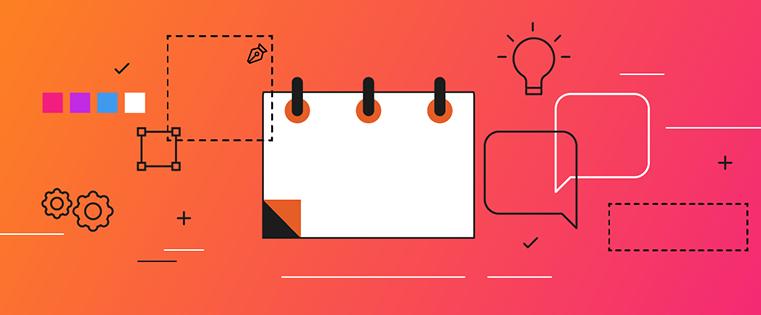 真のブランディングに組織デザインが欠かせない理由