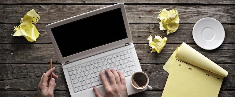 企業ブログの効果を改善するときに考えるべき11つ質問