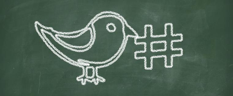 主催するイベントをTwitterでトレンドにする8つの方法