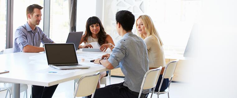 新規クライアントとのキックオフミーティングに欠かせない7つのポイント【マーケティング代理店向け】