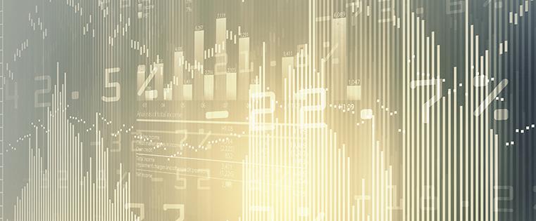 広告のROIを正しく測定する3つの方法