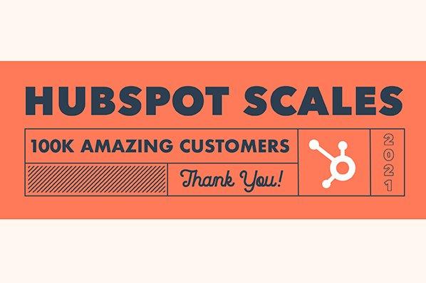 HubSpotの顧客企業が先導する「ネクストノーマル」の時代