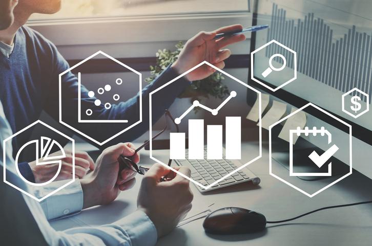 顧客満足度の測定に活用できる8つの指標とは。関連KPIや注意点も合わせて解説