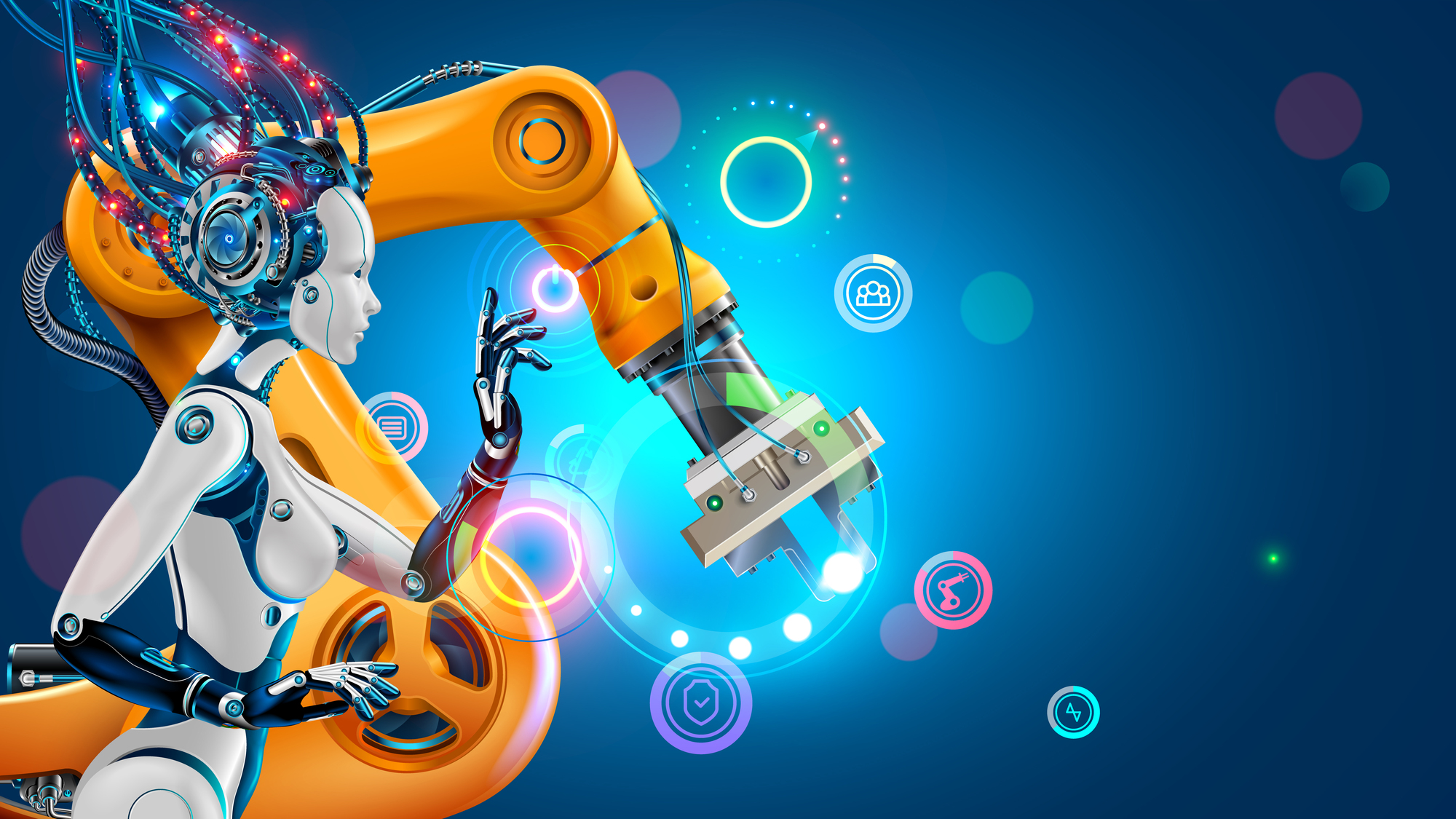 チャットボット完全ガイド | 無料ツールと国内・国外最新事例