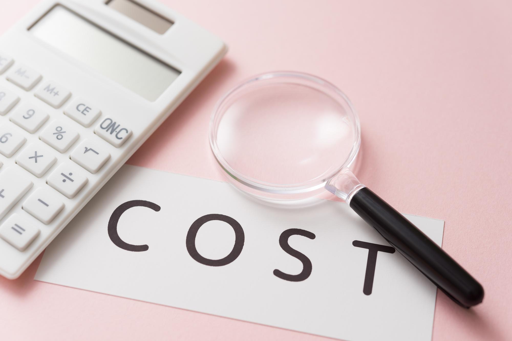 CACとは?計算方法やCACを利用したSaaSビジネス健全度の計測手順