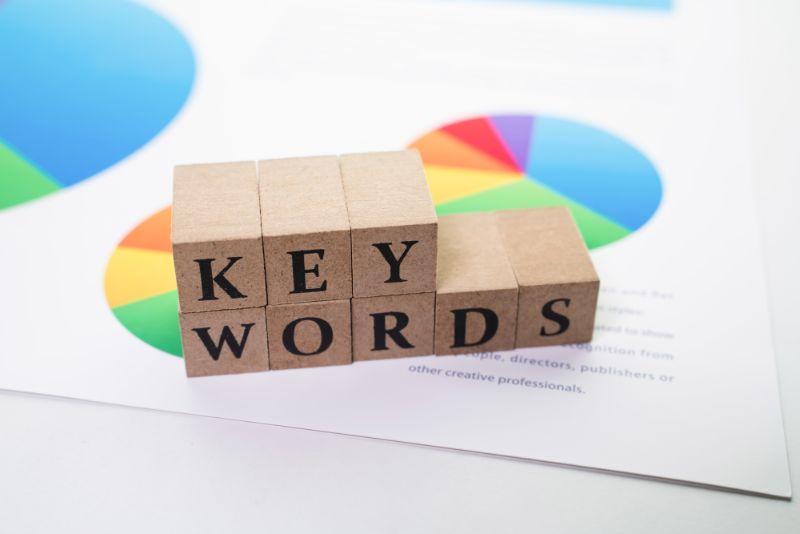 Googleキーワードプランナーの役割・機能・活用方法を徹底解説
