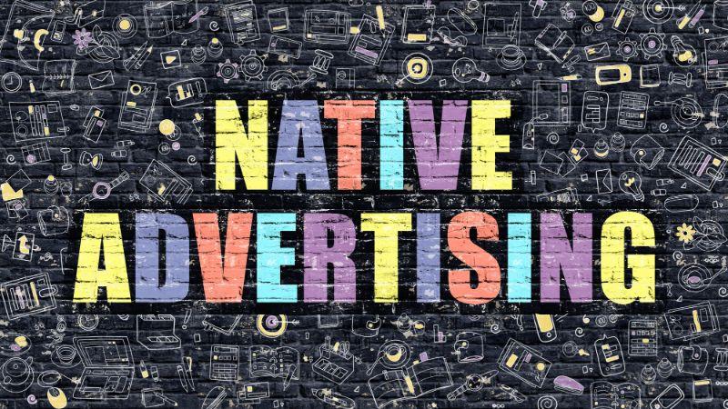 ネイティブ広告とは?消費行動モデルに基づいて活用方法を徹底解説