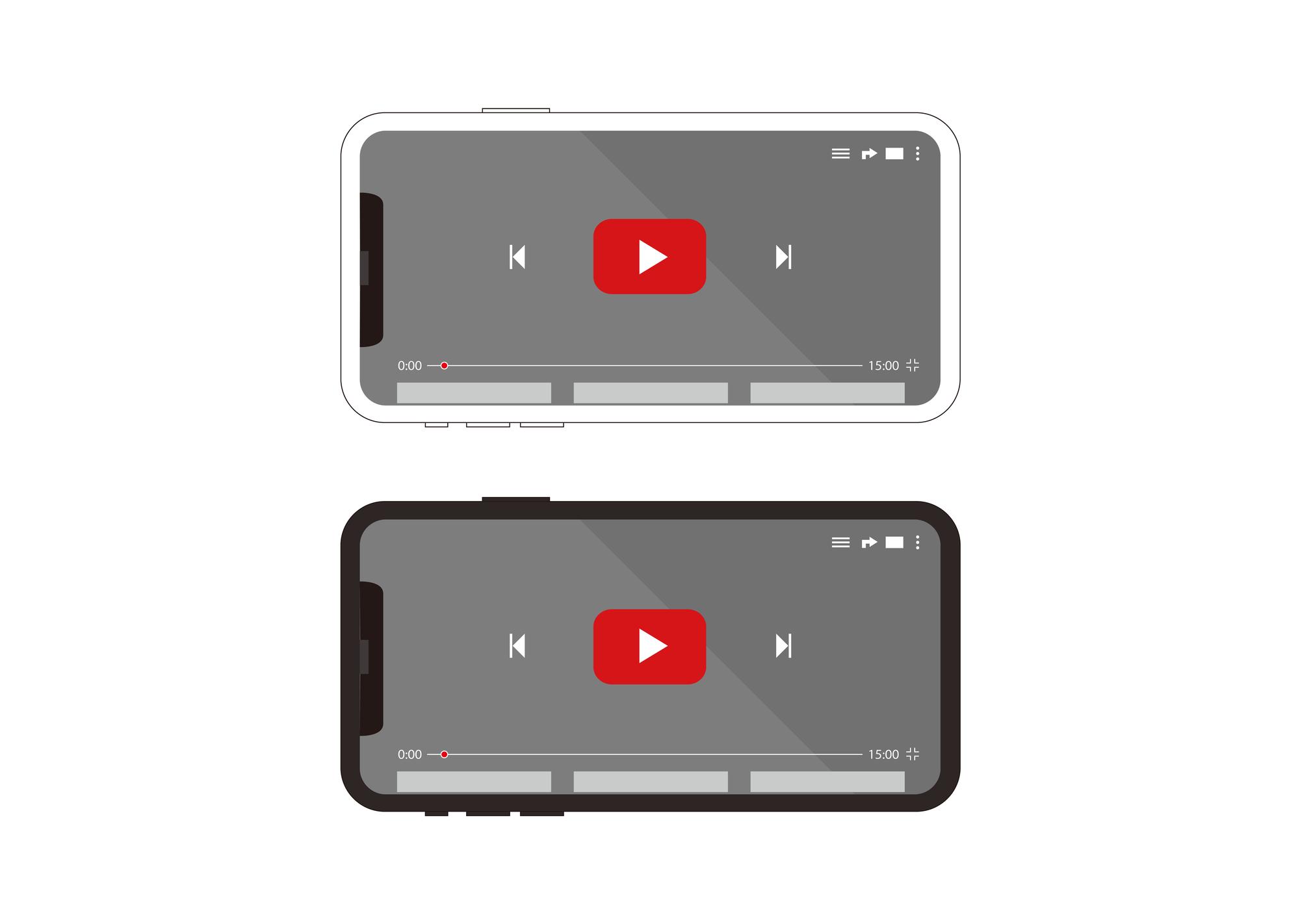 【YouTube広告】3社の成功事例から成果に繋がる鍵を紐解く