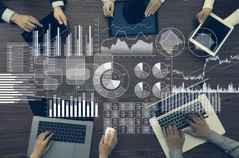 営業管理の基礎ガイド:基本的な役割から具体的な項目までを解説