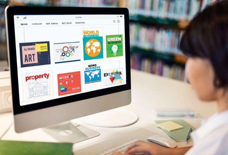 Google広告の表示オプションとは?設定方法や種類ごとの特徴を解説