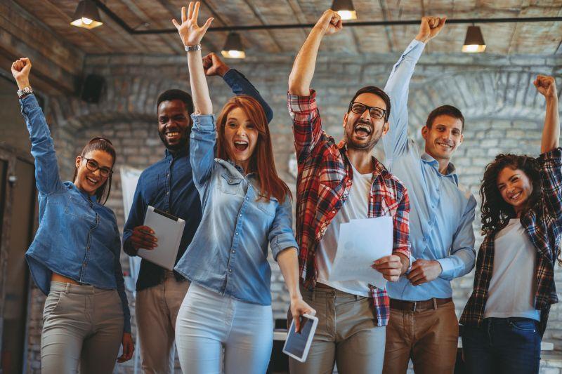 営業チームのモチベーション管理とどう向き合うべきか