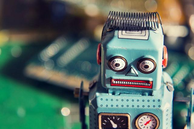 AIとは?何ができるのか?機械学習とディープラーニングとの違いや活用事例を解説