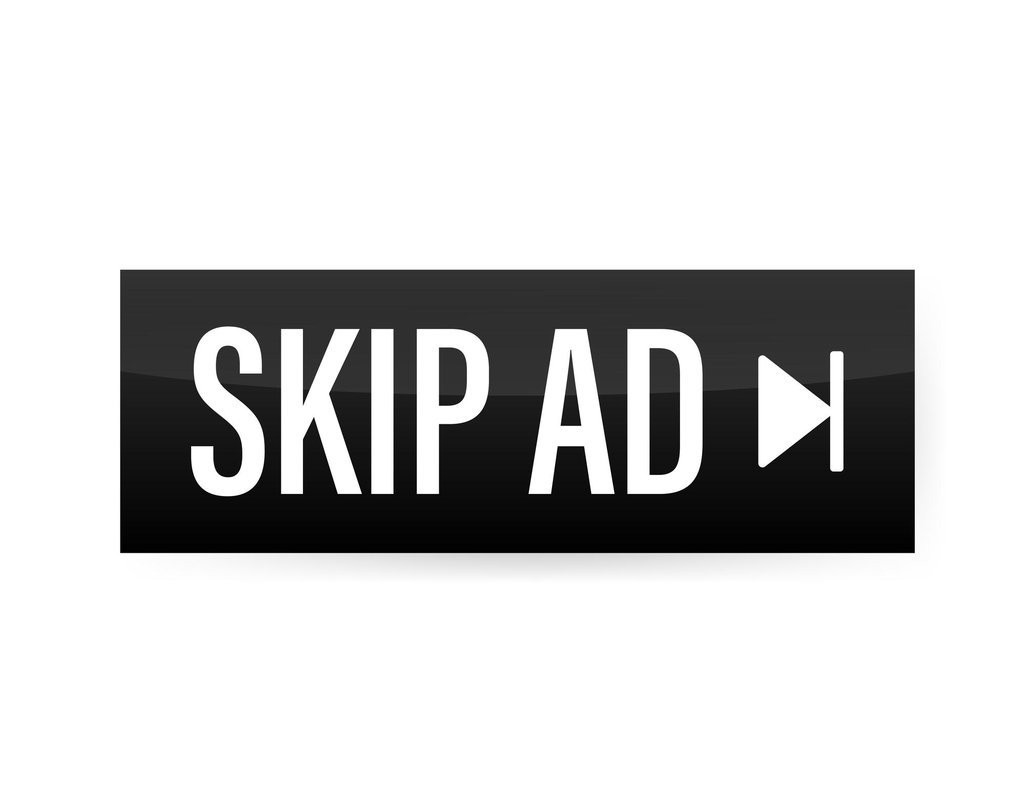 インストリーム広告のメリット・デメリットと活用のコツを徹底解説