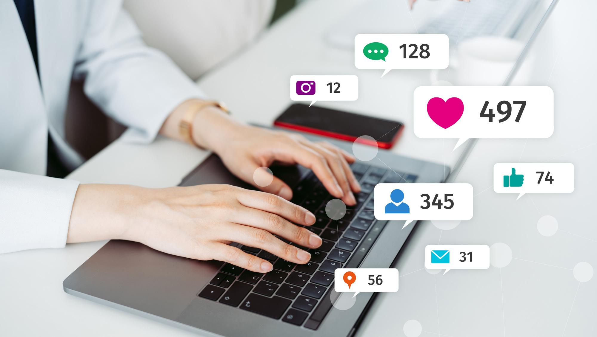 Facebook広告運用ガイド|仕組みや出稿方法、事例を解説