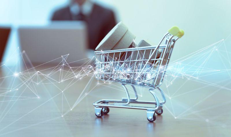 ECマーケティングの正攻法とは?ECサイト立ち上げ後に実践したい施策をご紹介