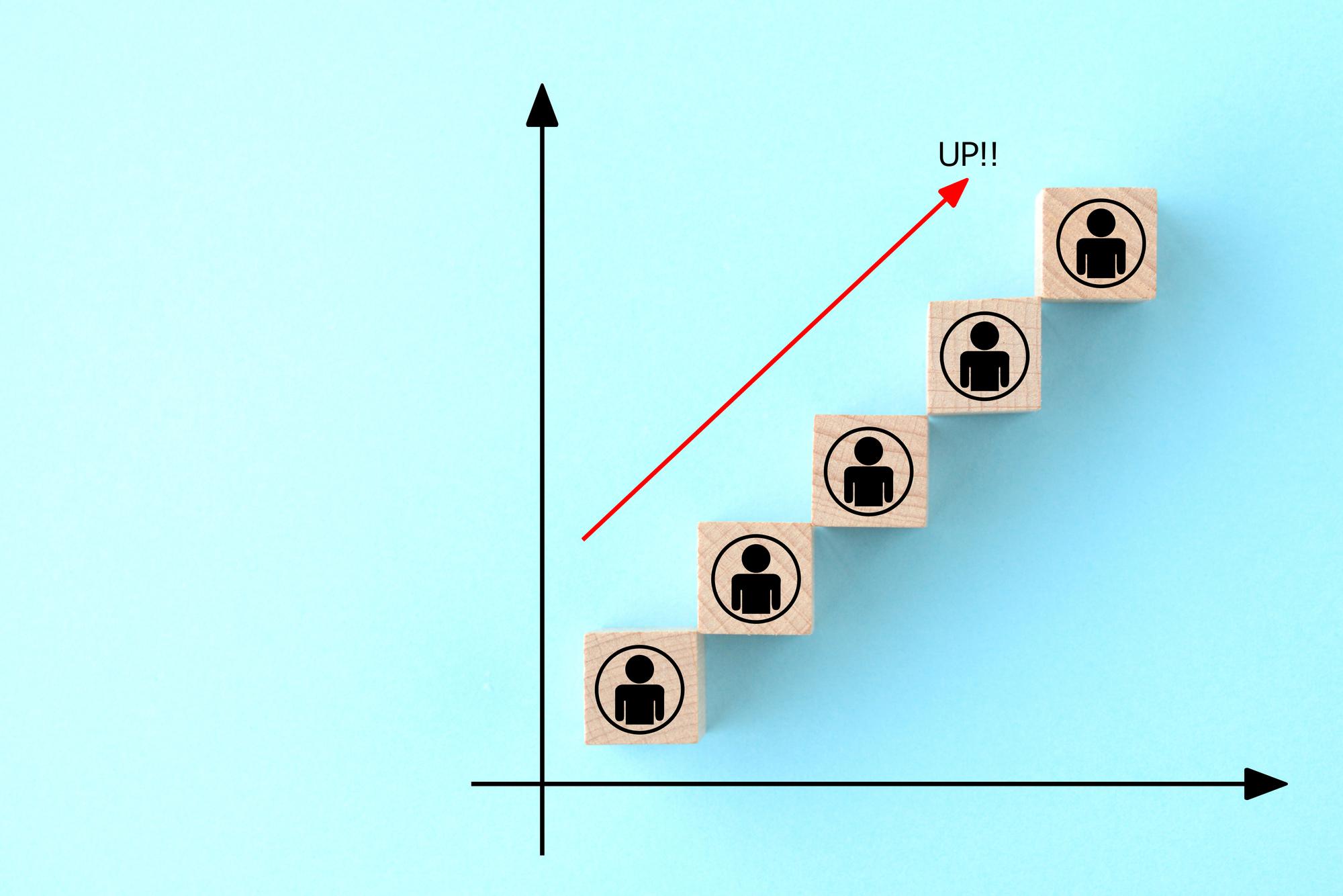ウェビナーの集客方法とは?主な手法10個を紹介