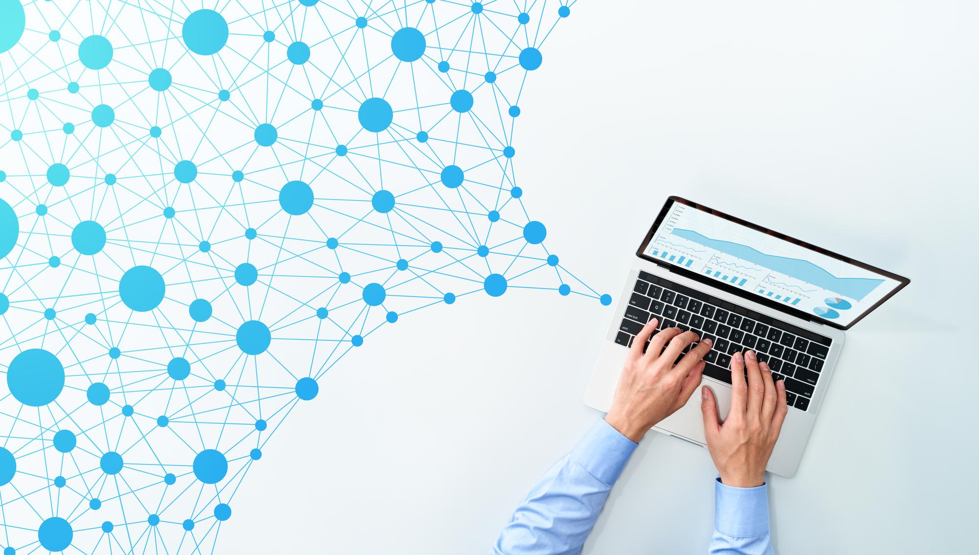 Webサイトの「トラフィック分析ダッシュボード」でWeb集客分析を効率化する方法