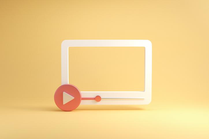 動画マーケティングで得られる効果とは?