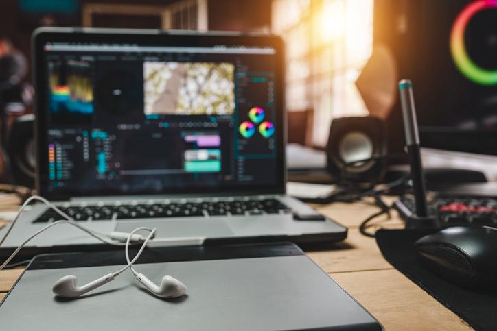 自社のプロモーションビデオを作成する際に抑えたい6つのステップ