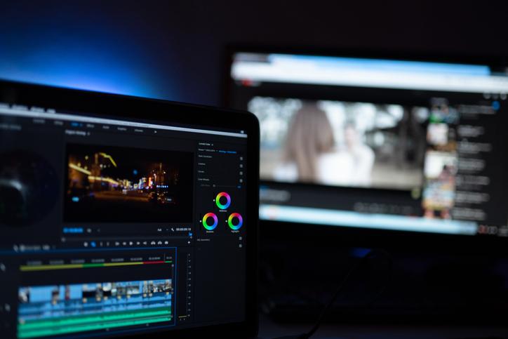 【最新版】企業の動画マーケティング成功事例5選