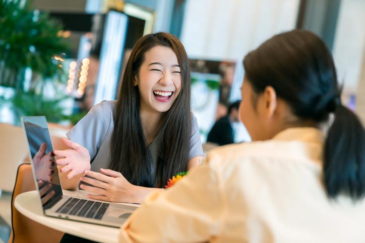 顧客に感動してもらえるような体験を提供するには?企業の成功事例や、実践するためのポイントもご紹介