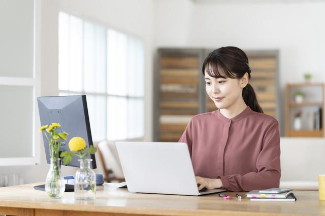 【初心者向け】Excelフィルター機能の使い方を解説
