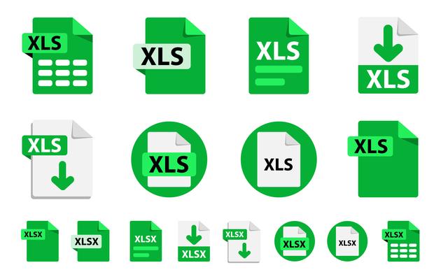PDFをExcelに変換する方法&無料ツールの使い方を解説