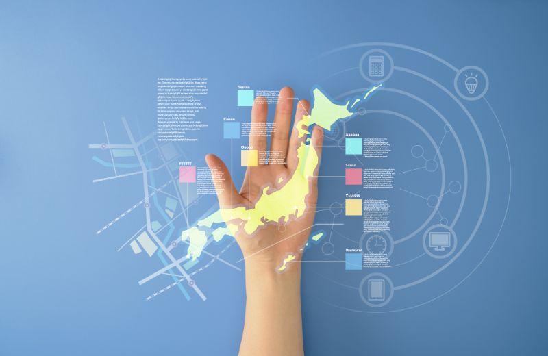 マーケティングオートメーション(MA)導入のポイントと成功事例5選