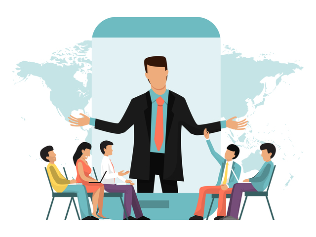 アントレプレナーに求められる「起業家精神」とは何か?活躍事例から見えてくるポイント