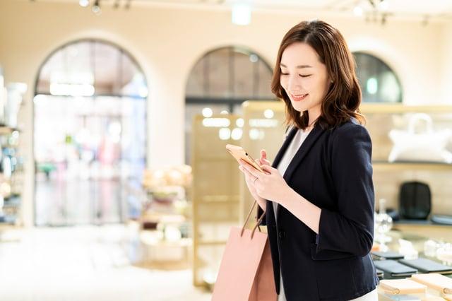 One to Oneマーケティングとは?具体的な手法&国内企業の成功事例3選