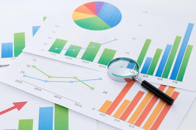 営業の成果を高めるための分析とは?実践方法とフレームワークを解説