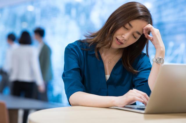 営業メールでの新規開拓、少しでも成功率を上げるために気をつけたいこと