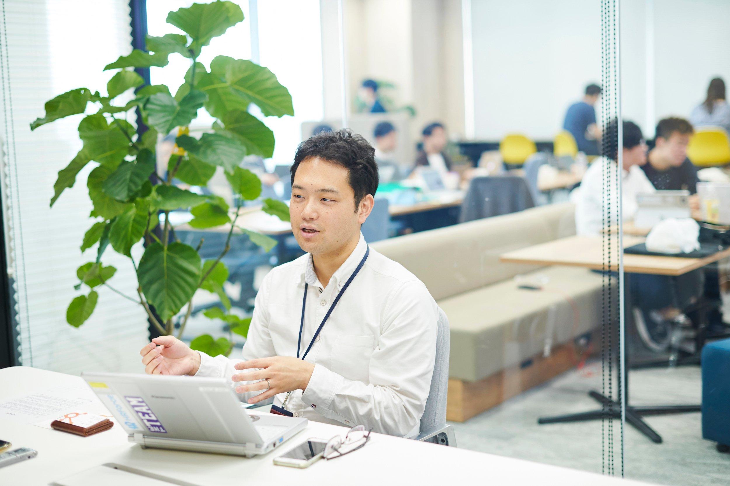 【HubSpot導入事例】船井総研の社内起業からスタート。「マーケティング・セールス・カスタマーサービス」のバリューチェーン強化に取り組む株式会社 HR Force