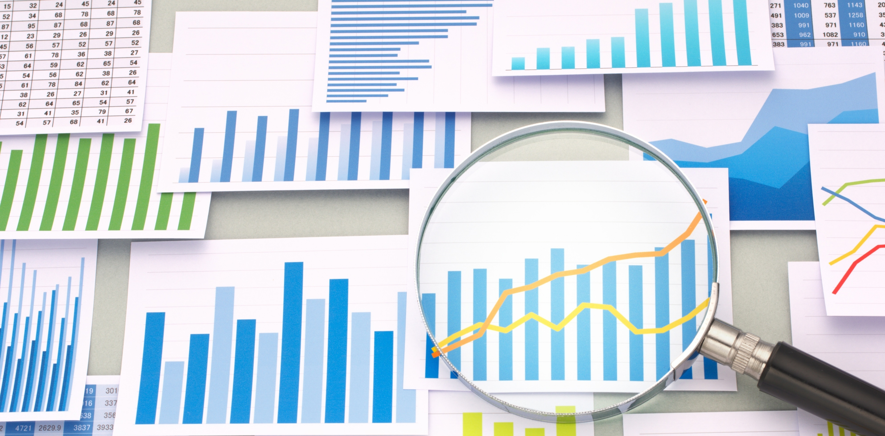 営業担当者が情報過多の時代に見込み客から信頼される7つの方法