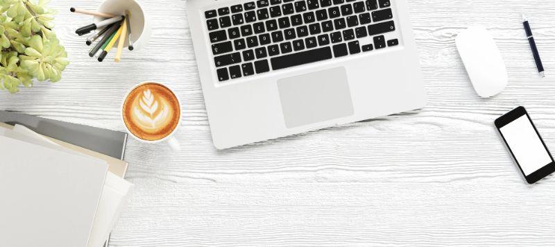 Eメールを職場で適切かつ効率的に使用する方法