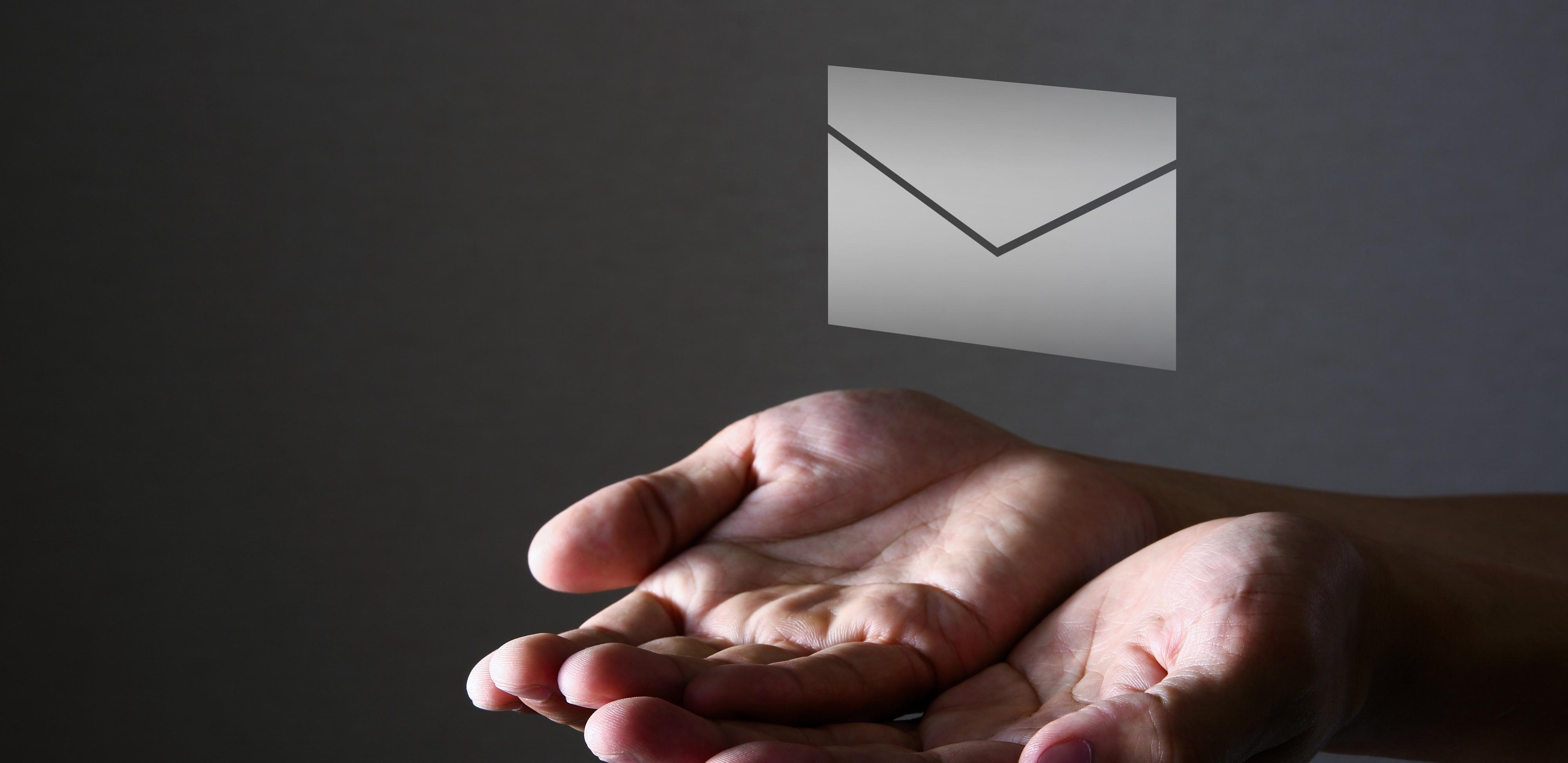 マーケティング担当者が頭を悩ます提案、依頼、紹介Eメールの書き方のヒント【無料テンプレート付】