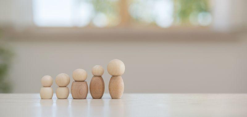 エキスパートが教える、2018年こそB2BビジネスでInstagramを活用するための6つのヒント