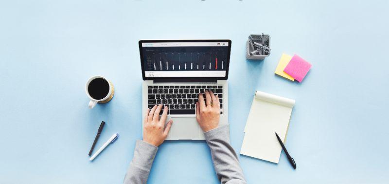 ブログのSEO対策:検索結果の1ページ目に表示されるブログを書くコツ