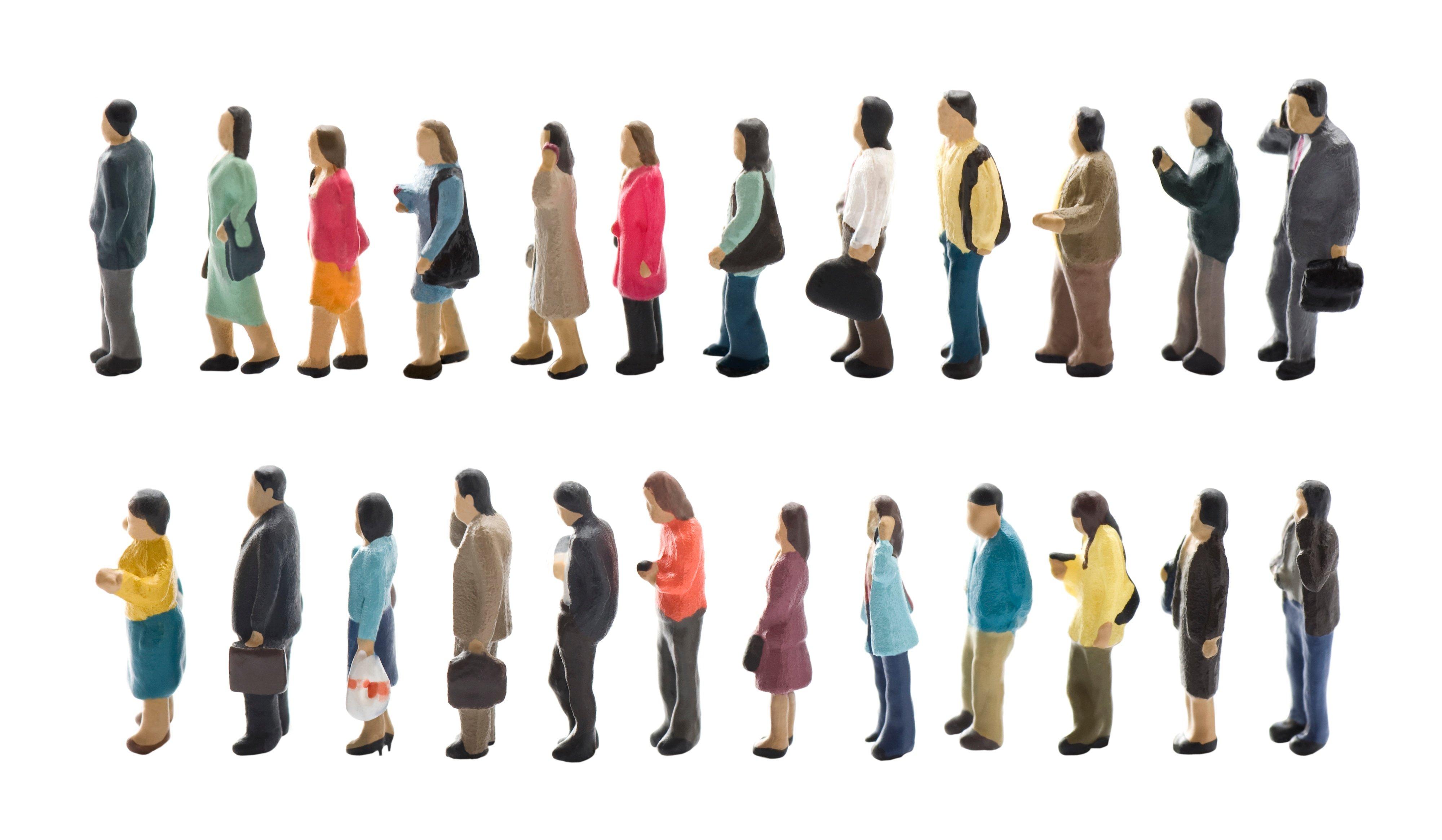 イベント交流会で人脈を広げる際に注意すべき13つの項目