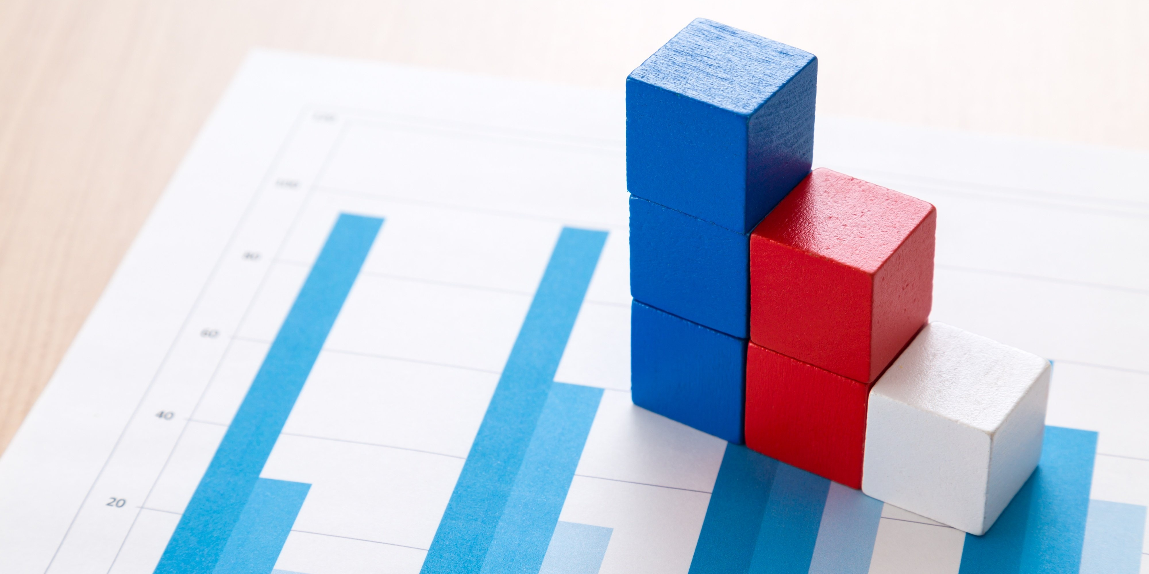 【無料テンプレート】営業案件や売り上げ管理、進捗管理を今一度見直して見ませんか?