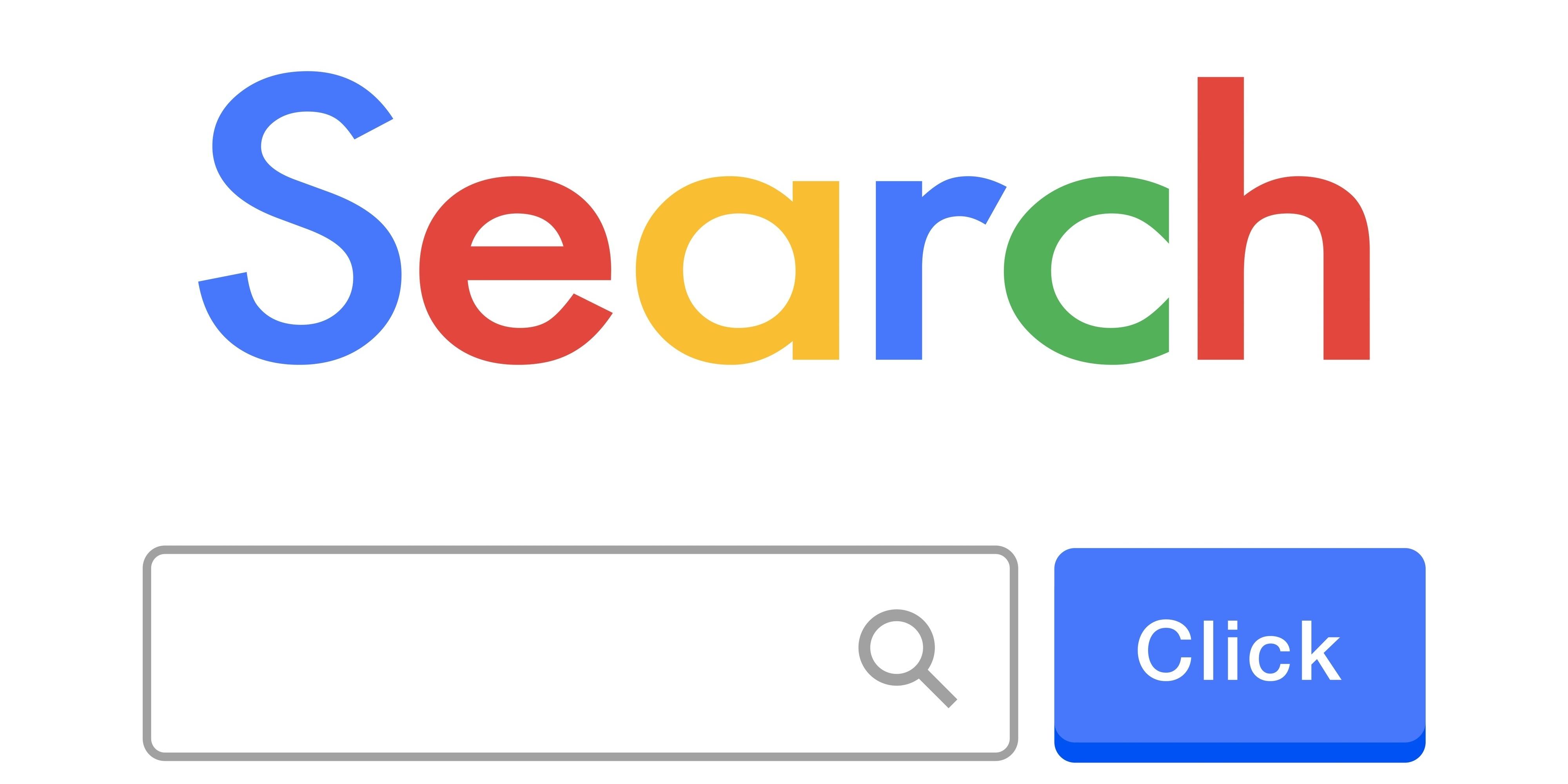 SEO_search_google_engine-493345-edited