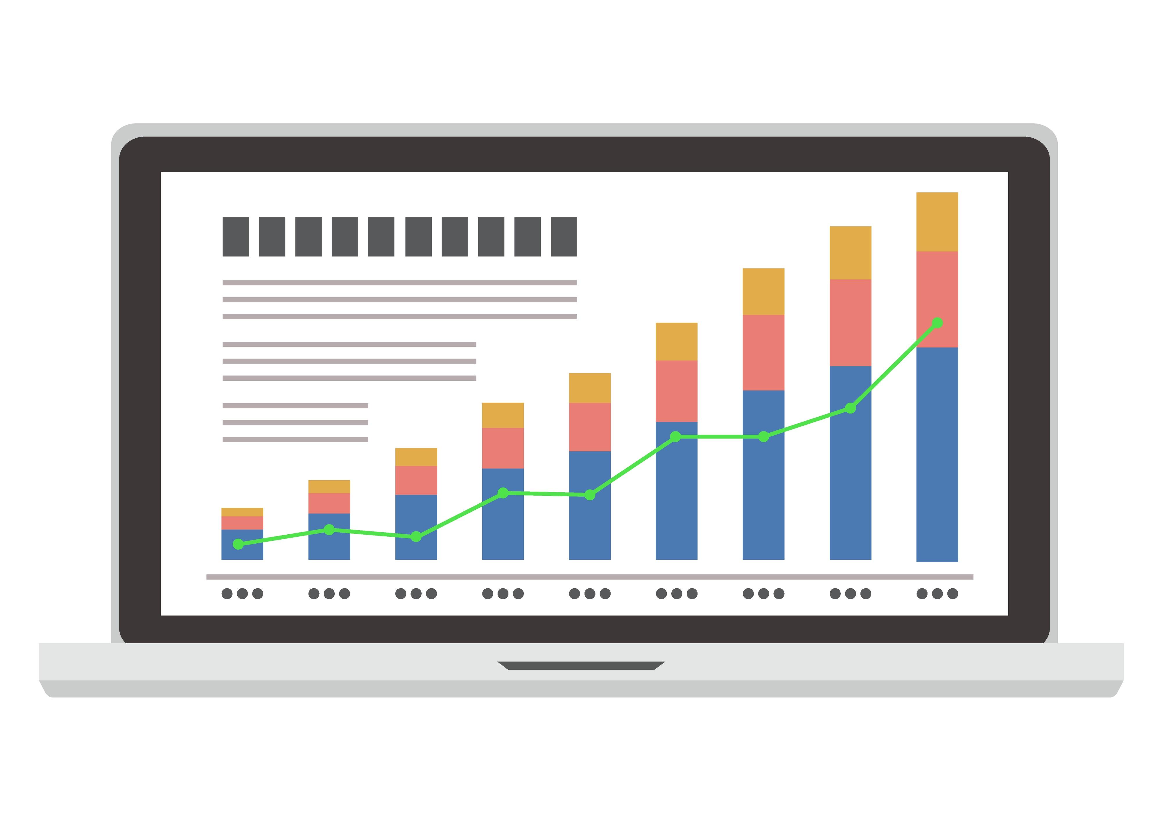 data_analytics_graph