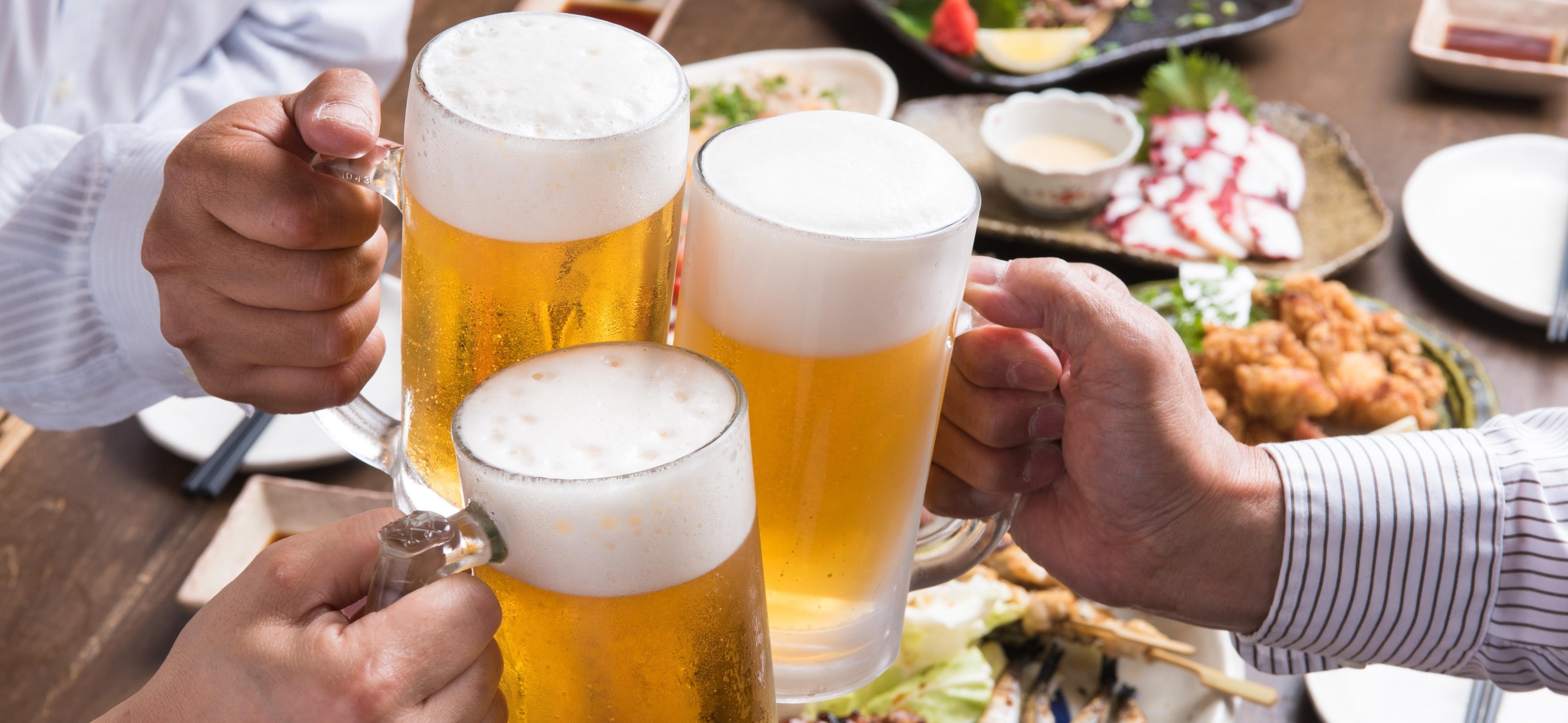 drinking_beer-Short.jpg