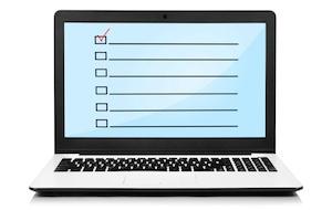 オンラインレビューを営業活動の味方につける8つのヒント