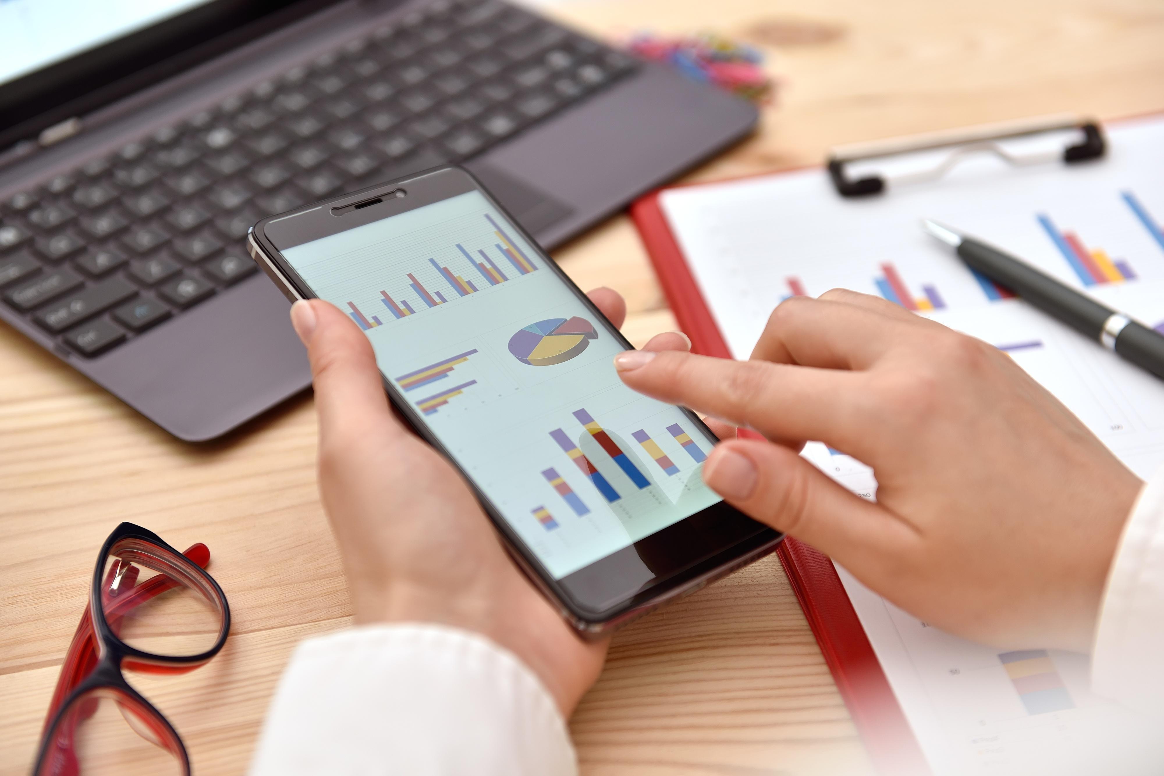 IoTがデジタルマーケティングのインバウンド化を加速する?