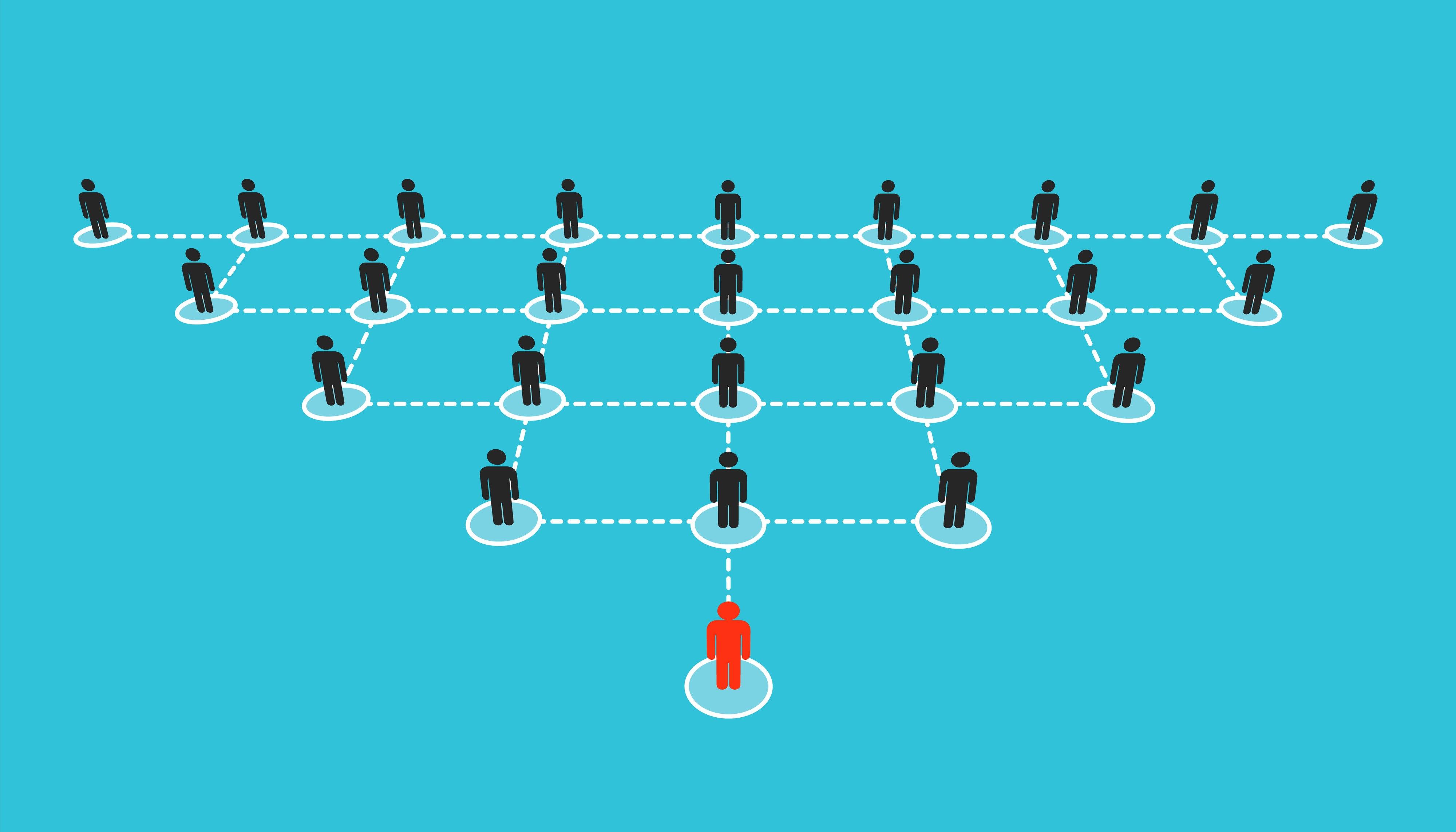 ブログを収益化するための5つの戦略