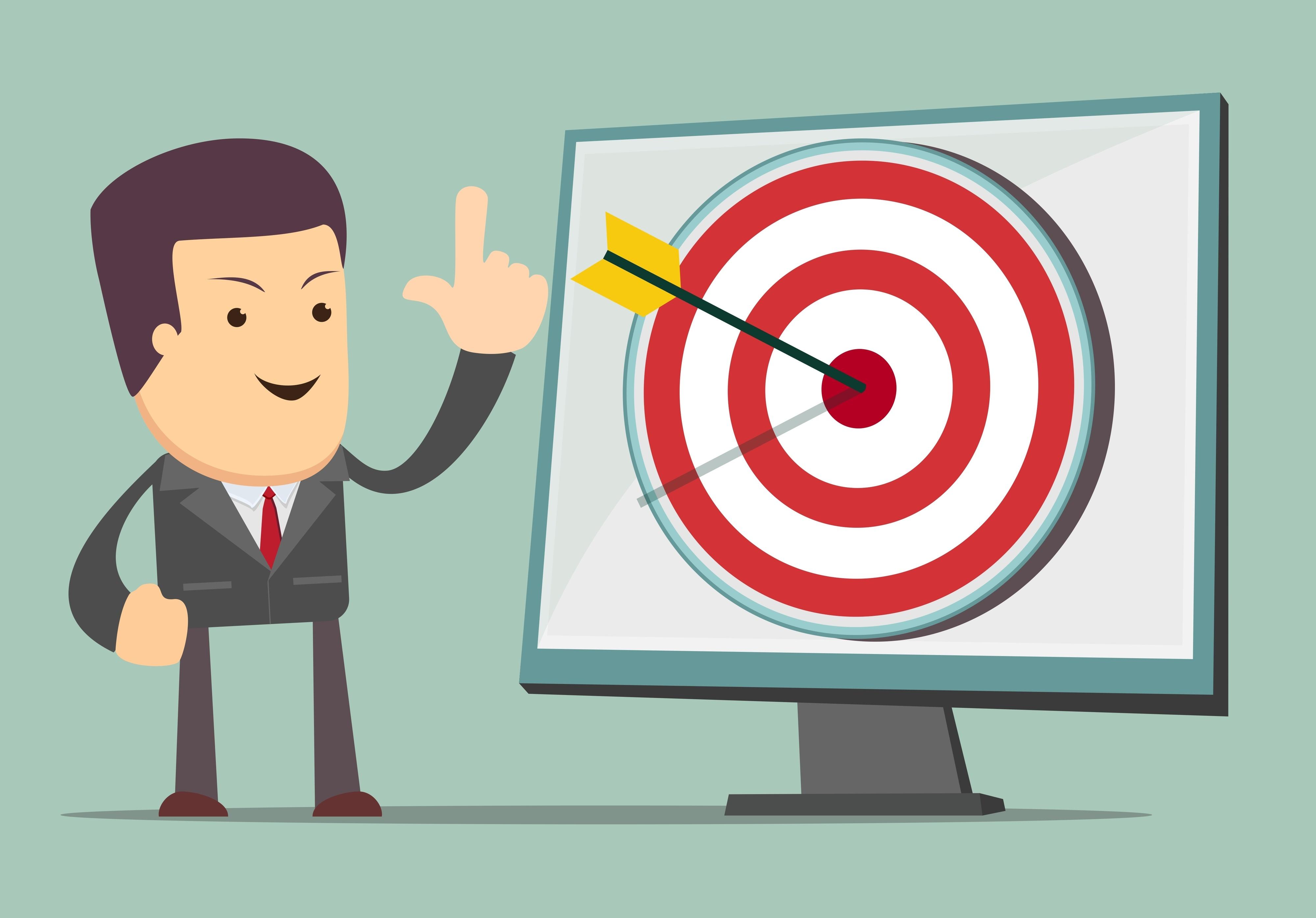 プロスペクトの価値を見極めるための26の営業質問